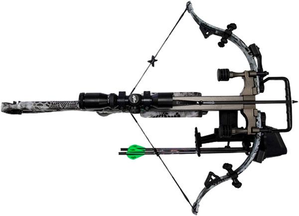 Excalibur-Axe-340-Kryptek-Crossbow