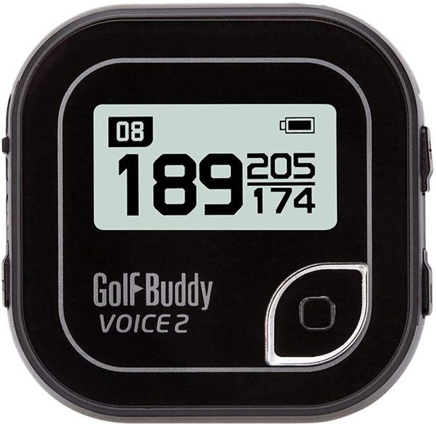 GolfBuddy-Voice-2-Golf-GPS