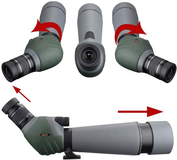 Gosky-20-60x80-Dual-Focusing-ED-Spotting-Scope