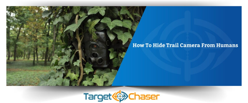 How-To-Hide-Trail-Camera-From-Humans