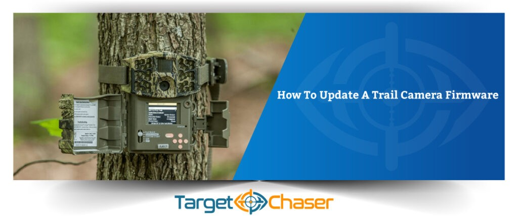 How-To-Update-A-Trail-Camera-Firmware