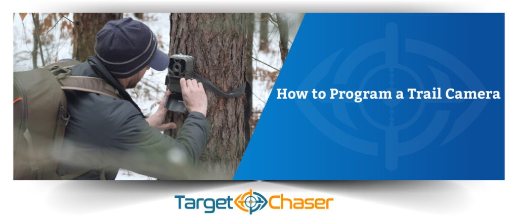 How-to-Program-a-Trail-Camera