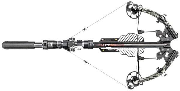 Killer-Instinct-425-Crossbow