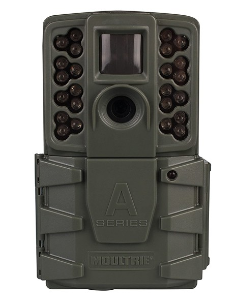Moultrie-A-25i-Game-Camera