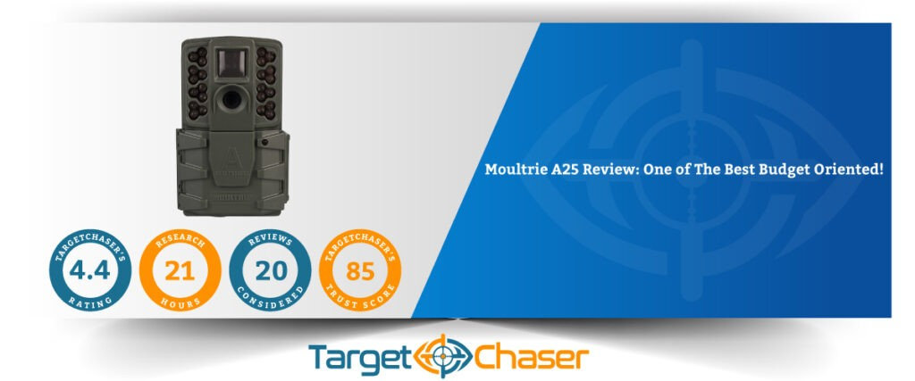 Moultrie-A25-Review