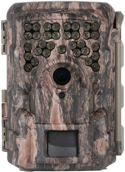 Moultrie-M8000i-Invisible-Trail-Camera