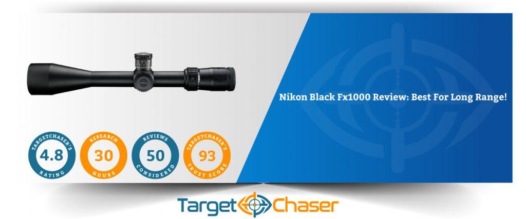 Nikon-Black-Fx1000-Review