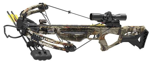Pse-Archery-Coalition-380-Crossbow