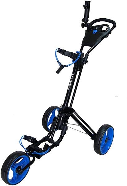QwikFold-3-Wheel-Pull-Push-Cart