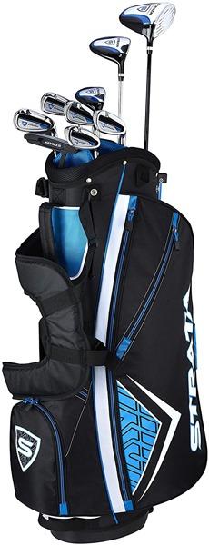 Strata-Mens-Golf-Packaged-Sets