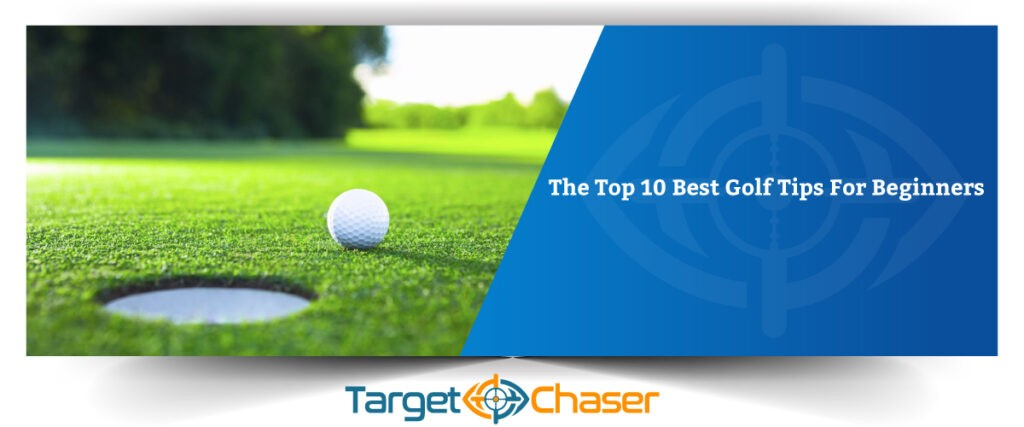 The-Top-10-Best-Golf-Tips-For-Beginners