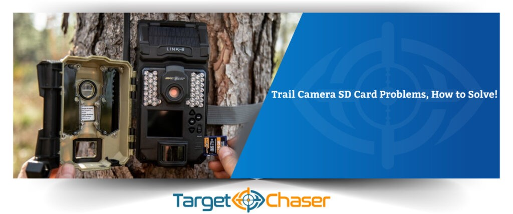 Trail-Camera-SD-Card-Problems