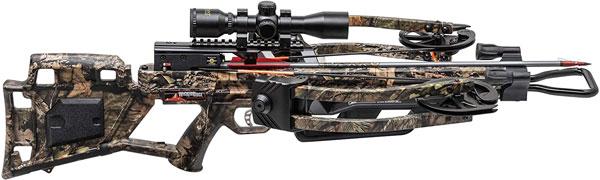 Wicked-Ridge-RDX-400-Crossbow