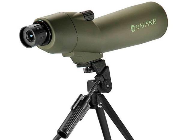 BARSKA-Colorado-20-60x60-Spotting-Scope