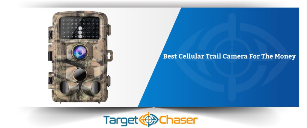 Best-Cellular-Trail-Camera-For-The-Money