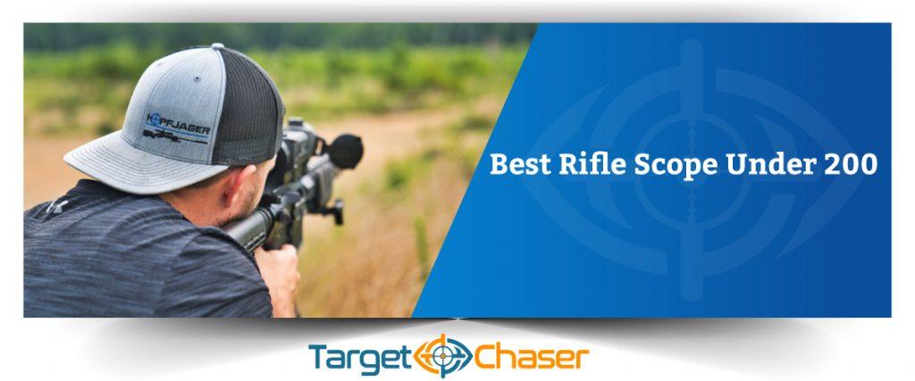 Best-Rifle-Scope-Under-200