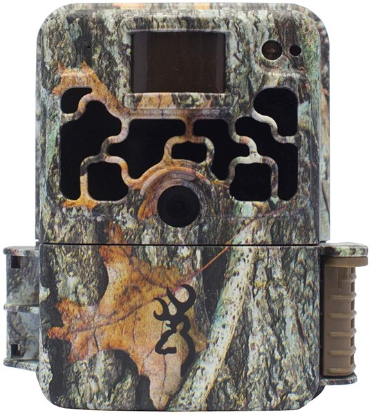 Browning-Dark-Ops-Extreme-16MP-Camera