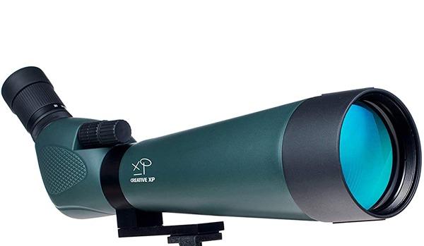 CREATIVE-XP-20-60x80mm-Spotting-Scope