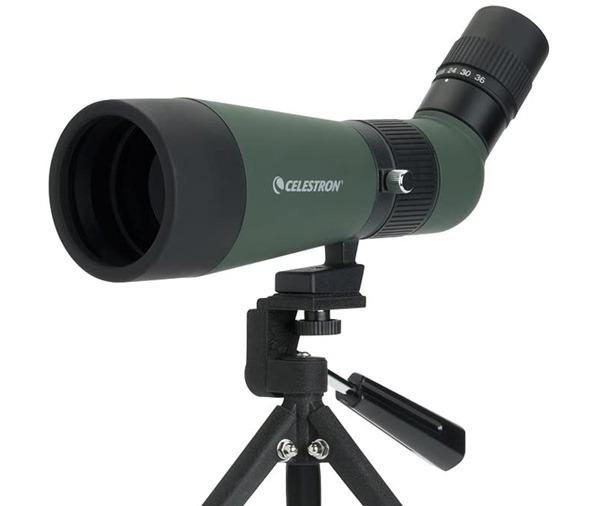 Celestron-52322-12-36x60-Spotting-Scope