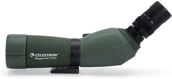 Celestron-Regal-M2-65ED-Spotting-Scope
