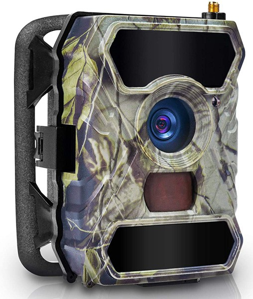 Creative-Xp-3G-Cellular-Trail-Camera