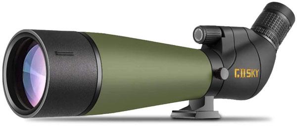 Gosky-20-60x80mm-Bak4-Prism-Spotting-Scope