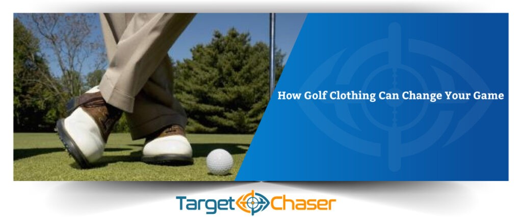 How-Golf-Clothing-Can-Change-Your-Game