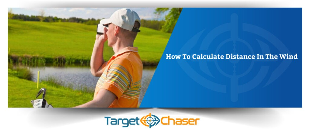 How-To-Calculate-Distance-In-The-Wind