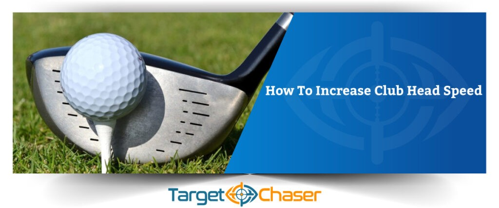 How-To-Increase-Club-Head-Speed