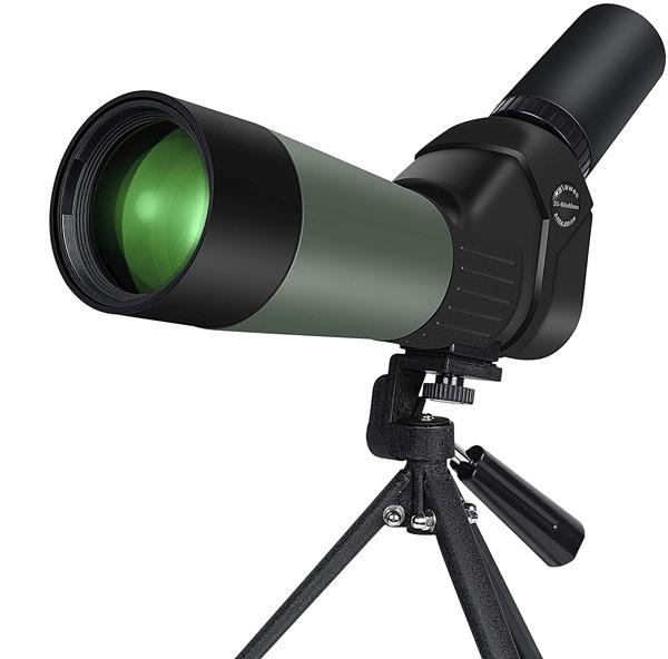 Kalawen-20-60x60-HD-Spotting-Scope