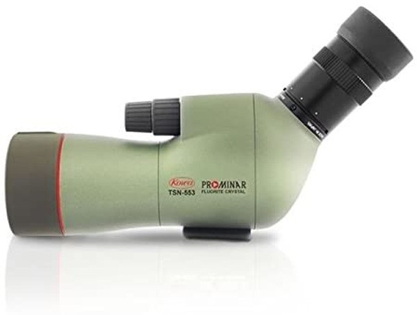 Kowa-TSN-553-Compact-15-45x55-Spotting-Scope
