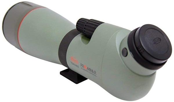 Kowa-TSN-880-Angled-Spotting-Scope