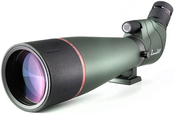 Landove-20-60X80-BAK4-Prism-Spotting-Scope