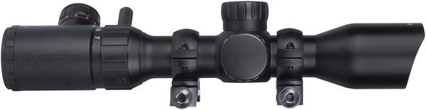 Monstrum-2-7x32-Rifle-Scope