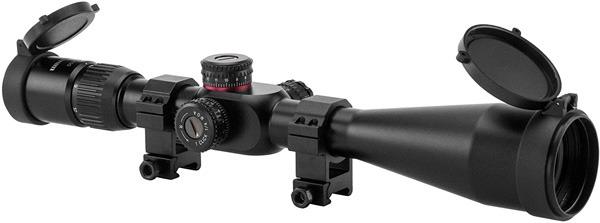 Monstrum-G2-6-24x50-Rifle-Scope
