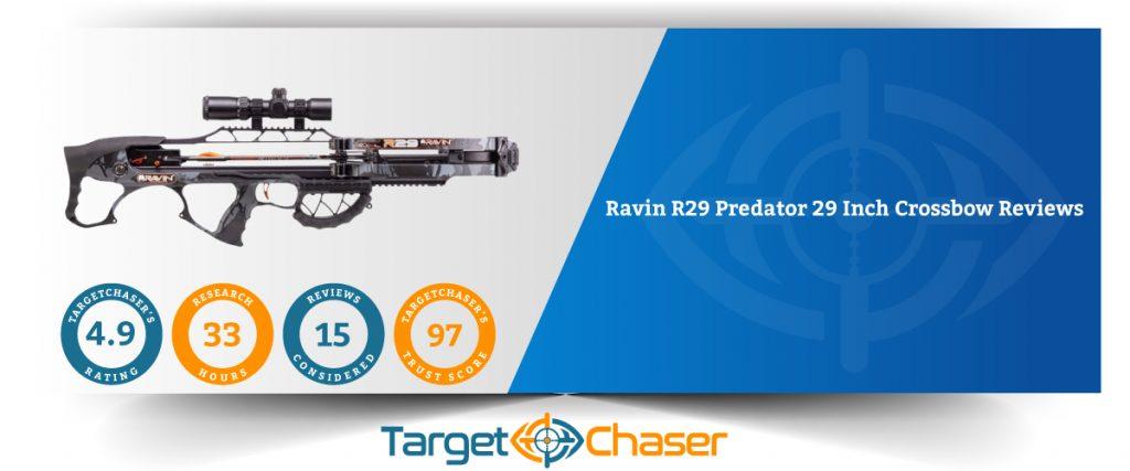 Ravin-R29-Predator-29-Inch-Crossbow-Reviews