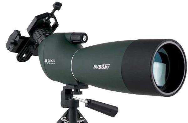 SVBONY-SV28-25-75x70mm-Spotting-Scope