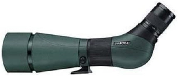 Swarovski-HD-ATS-20-60X80-HD-Spotting-Scope