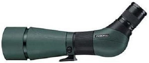 Swarovski-HD-ATS-80-HD-Spotting-Scope
