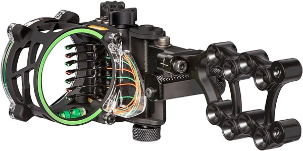 Trophy-Ridge-Fix-Series-7-Pin-Bow-Sight