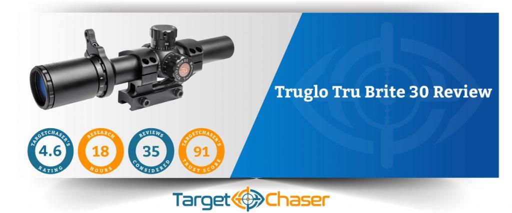 Truglo-Tru-Brite-30-Review