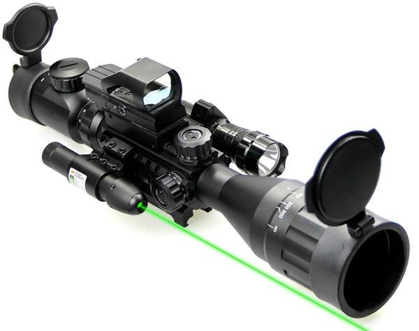 UUQ-4-16x50-AO-Rifle-Scope