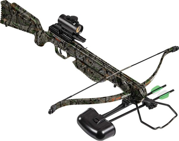 Wildgame-Innovations-XR250-Crossbow