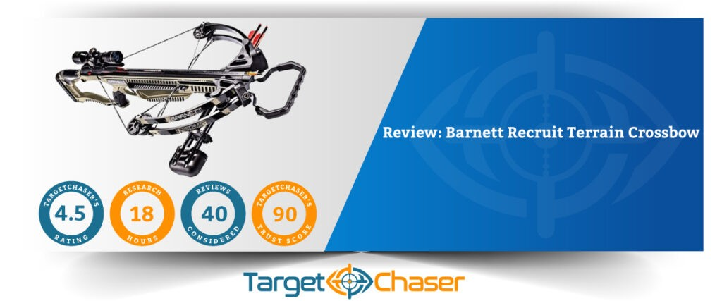 Barnett-Recruit-Terrain-Crossbow-Review