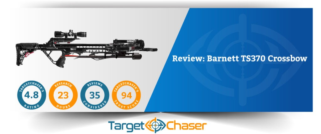 Barnett-TS370-Crossbow-Review