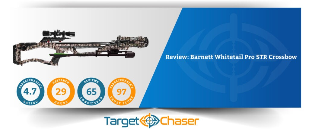 Barnett-Whitetail-Pro-STR-Review