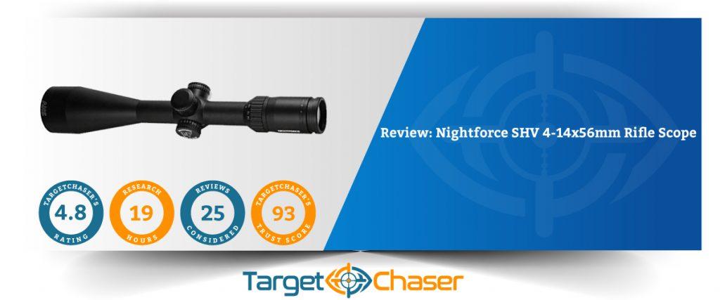 Nightforce-SHV-4-14x56mm-Rifle-Scope-Review