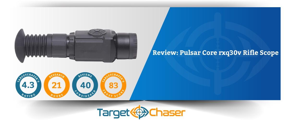 Pulsar-Core-rxq30v-Rifle-Scope-Review