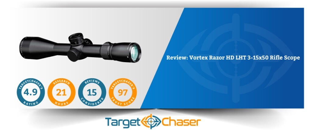 Vortex-Razor-HD-LHT-3-15X50-Rifle-Scope-Review