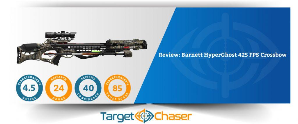 Barnett-HyperGhost-425-Crossbow-Review